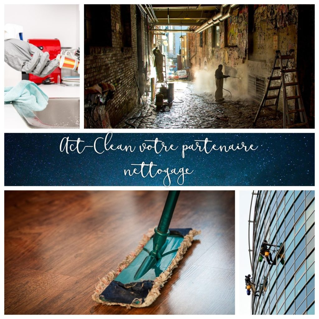 Act-Clean-services